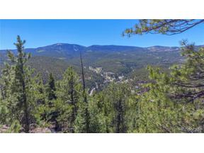 Property for sale at 7128 Lodgepole Court, Evergreen,  Colorado 80439