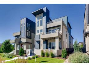 Property for sale at 2035 West 66TH Place, Denver,  Colorado 80221