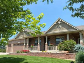 Property for sale at 17973 W 77th Lane, Arvada,  Colorado 80007