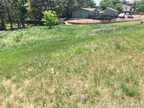 Property for sale at 7873 South Carr Court, Littleton,  Colorado 80128