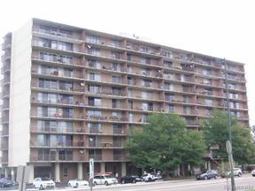 Property for sale at 2225 Buchtel Boulevard Unit: 1111, Denver,  Colorado 80210