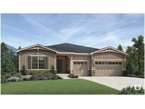 Property for sale at 22759 E Eads Circle, Aurora,  Colorado 80016