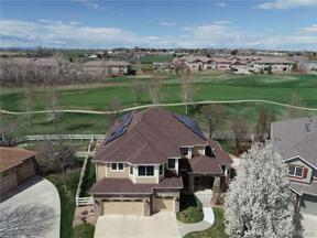Property for sale at 14157 Whitney Circle, Broomfield,  Colorado 80023