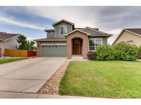 Property for sale at 11314 Newport Street, Thornton,  Colorado 80233