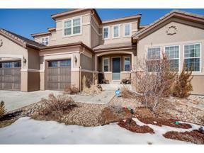 Property for sale at 7610 S Blackstone Parkway, Aurora,  Colorado 80016