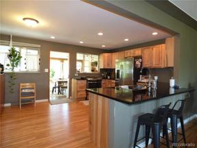 Property for sale at 7275 West 29th Avenue, Wheat Ridge,  Colorado 80033