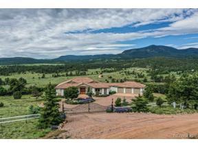 Property for sale at 120 Rosebush Road, Canon City,  Colorado 81212