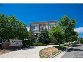 Property for sale at 5677 South Park Place Unit: D304, Greenwood Village,  Colorado 80111