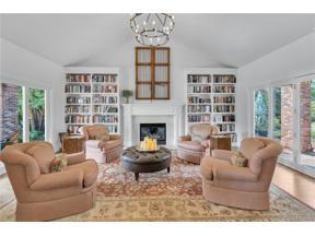Property for sale at 2450 E Alameda Avenue 6, Denver,  Colorado 80209