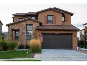 Property for sale at 15422 West Adriatic Drive, Lakewood,  Colorado 80228