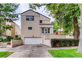 Property for sale at 505 Fillmore Street, Denver,  Colorado 80206