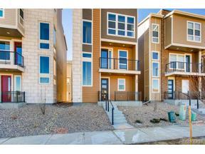 Property for sale at 506 East Hinsdale Avenue, Littleton,  Colorado 80122