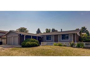 Property for sale at 12984 E Elgin Place, Denver,  Colorado 80239