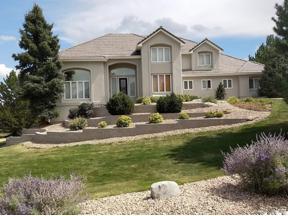 Property for sale at 7410 S Genoa Circle, Centennial,  Colorado 80016