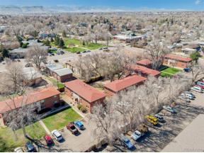 Property for sale at 3741-3797 Oak Street, Wheat Ridge,  Colorado 80033