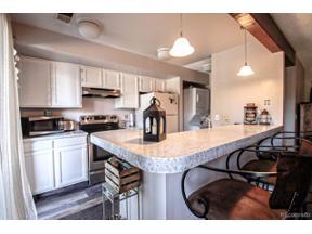 Property for sale at 4899 S Dudley Street K11, Littleton,  Colorado 80123