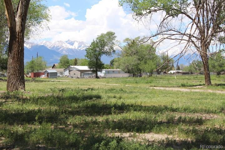 Photo of home for sale at 307 Old Stage Road, Salida CO