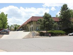 Property for sale at 3768 Norwood Drive, Littleton,  Colorado 80125