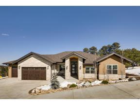 Property for sale at 21972 Grandview Avenue, Golden,  Colorado 80401