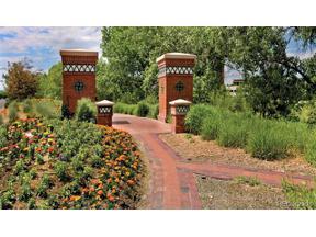Property for sale at 5250 East Cherry Creek South Drive Unit: 21D, Denver,  Colorado 80246