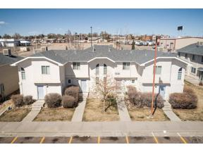 Property for sale at 3520 Baltimore Ave Unit: 3520-3540, Pueblo,  Colorado 81008