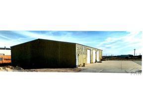 Property for sale at 74 Fabrication Dr, Pueblo West,  Colorado 81007