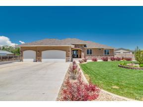 Property for sale at 27865 Iris Rd, Pueblo,  Colorado 81006