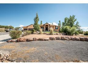 Property for sale at 1442 Tejon Dr, Pueblo West,  Colorado 81007