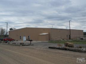 Property for sale at 2298 State HWY 96, Pueblo,  Colorado 81001