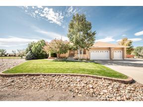 Property for sale at 493 Score Card Pl., Pueblo West,  Colorado 81007