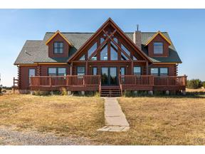 Property for sale at 3746 Canyon Heights Rd, Pueblo,  Colorado 81005