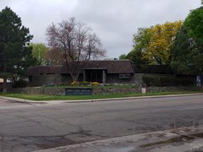 Property for sale at 902 29th St, Pueblo,  Colorado 81008
