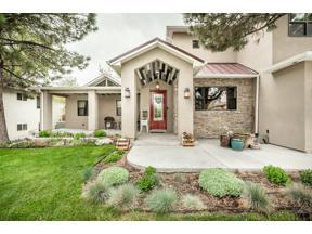 Property for sale at 2941 Country Club Dr, Pueblo,  Colorado 81008