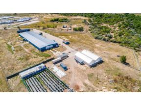 Property for sale at 301 Industrial Blvd, Walsenburg,  Colorado 81089