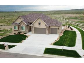 Property for sale at 4793 Desert Candle Dr, Pueblo,  Colorado 81001