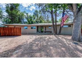 Property for sale at 3 Lee Lane, Pueblo,  Colorado 81004