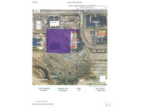 Property for sale at 0 Elizabeth St, Pueblo,  Colorado 81008
