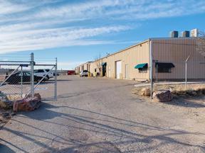Property for sale at 77 Laser Dr, Pueblo West,  Colorado 81007