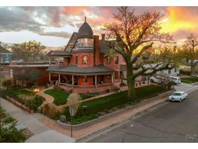 Property for sale at 501 Colorado, Pueblo,  Colorado 81004