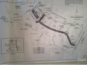 Property for sale at TBD Eagleridge Blvd, Pueblo,  Colorado 81008