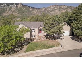 Property for sale at Colorado Springs,  Colorado 80906