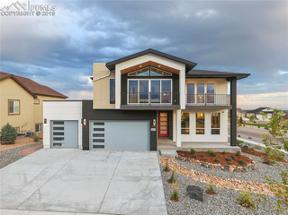 Property for sale at 5909 Cubbage Drive, Colorado Springs,  Colorado 80920