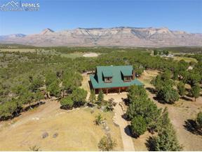 Property for sale at 2277 Housetop Mountain Road, Collbran,  Colorado 81624