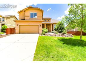 Property for sale at 10323 Biscayne Drive, Peyton,  Colorado 80831