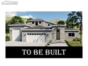 Property for sale at 10279 Triborough Trail, Peyton,  Colorado 80831