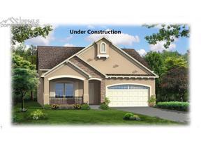 Property for sale at 10369 Beckham Street, Peyton,  Colorado 80831