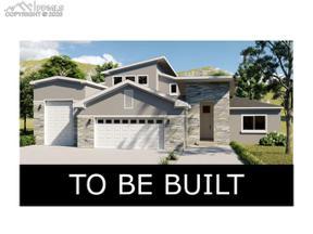 Property for sale at 10265 Triborough Trail, Peyton,  Colorado 80831
