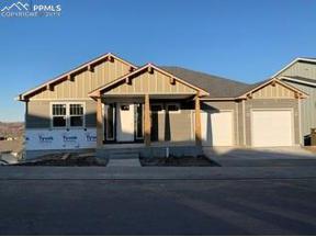 Property for sale at 454 Eclipse Drive, Colorado Springs,  Colorado 80905