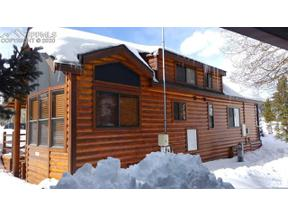 Property for sale at 85 Revett Drive #245, Breckenridge,  Colorado 80424