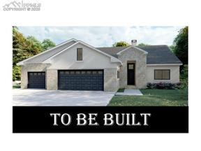 Property for sale at 10310 Beckham Street, Peyton,  Colorado 80831